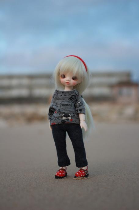 Demoiselle de poche : Cocoriang - Reh Reh Img_3211