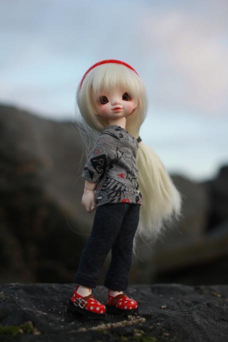 Demoiselle de poche : Cocoriang - Reh Reh Img_3212