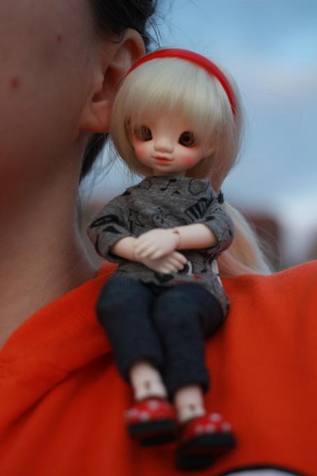 Demoiselle de poche : Cocoriang - Reh Reh Img_3213
