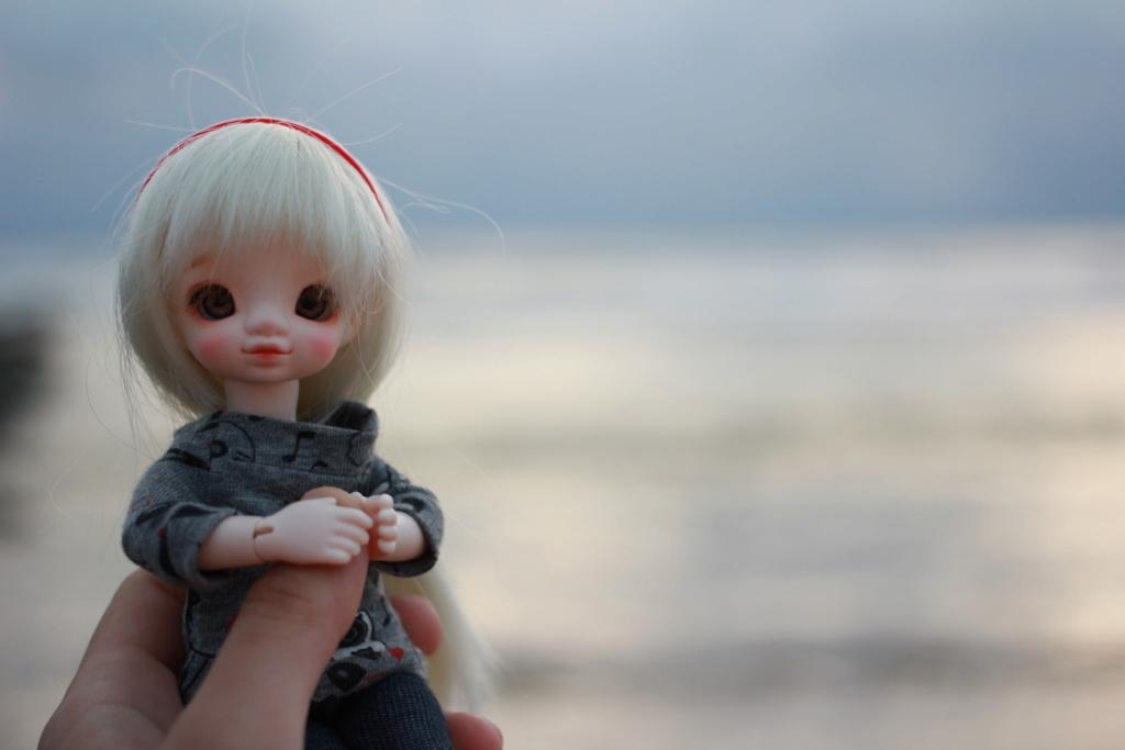 Demoiselle de poche : Cocoriang - Reh Reh Img_3214
