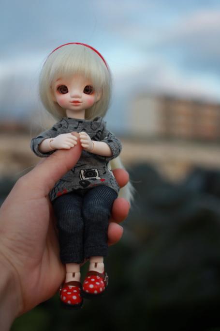 Demoiselle de poche : Cocoriang - Reh Reh Img_3215