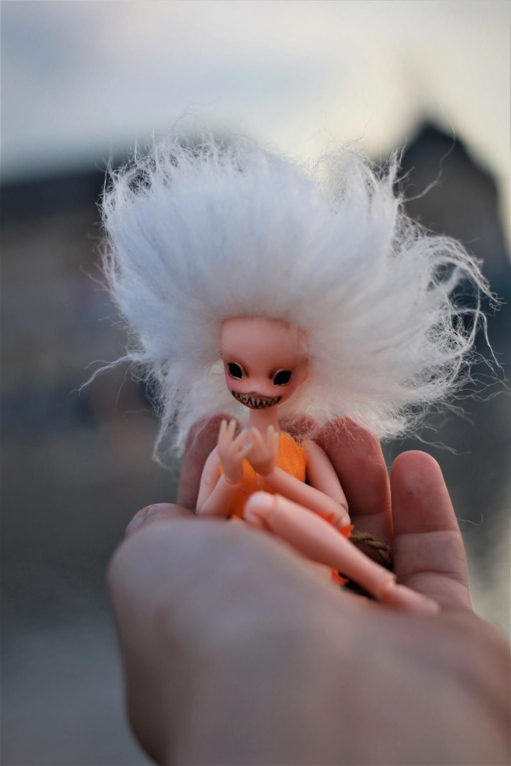 Blight Fairy : Azone Picco Neemo  Img_3218