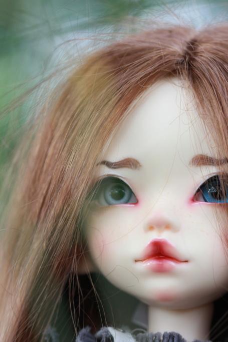 DIM Aria : j'ai vraiment un souci :amour: Img_3511