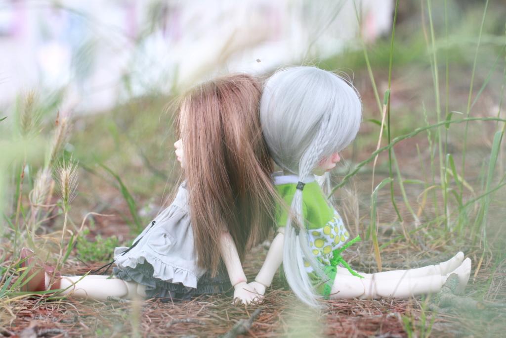 DIM Aria : j'ai vraiment un souci :amour: Img_3512