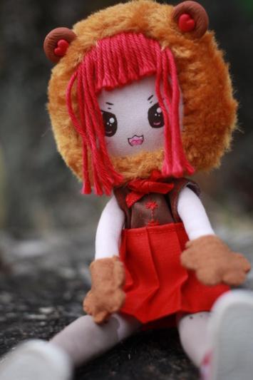 Art dolls & Custom Toys (Lilico, Oso Polar, etc) - Page 28 Img_4413