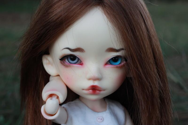 DIM Aria : j'ai vraiment un souci :amour: Img_5913
