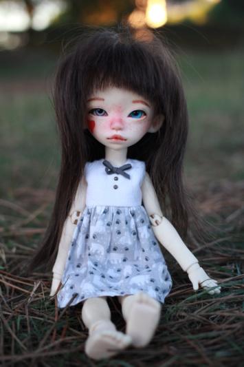 DIM Aria : j'ai vraiment un souci :amour: Img_5914