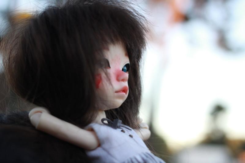 Wig réaliste, cheveux implantés Img_5916