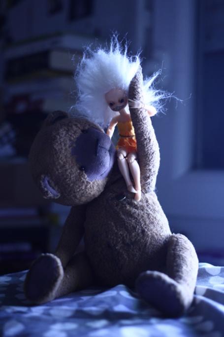 Blight Fairy : Azone Picco Neemo  Img_6111
