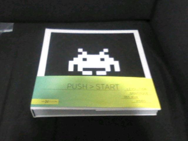 [EST]diverses (livres , jeux , consoles , accessoires , goodies ) Livre_10