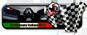 RBR Italian Rally Championship