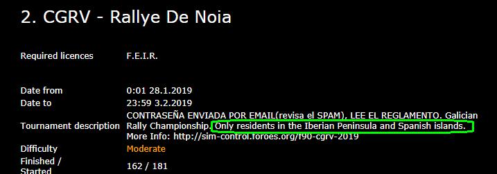 2. CGRV - Rallye De Noia - Página 2 Screen21
