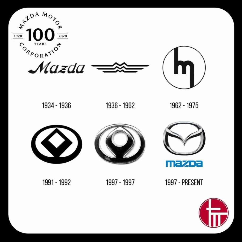100 años de mazda Fb_img31