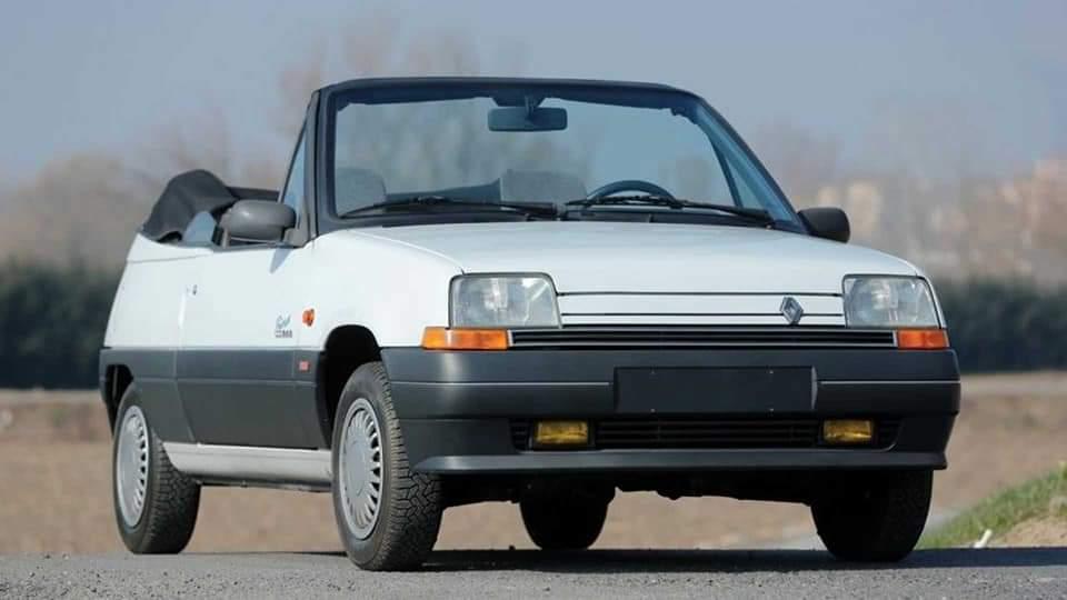 Peugeot 205 cabrio  Fb_img82