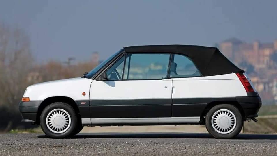 Peugeot 205 cabrio  Fb_img83