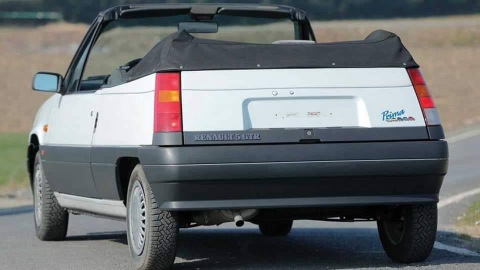 Peugeot 205 cabrio  Fb_img85
