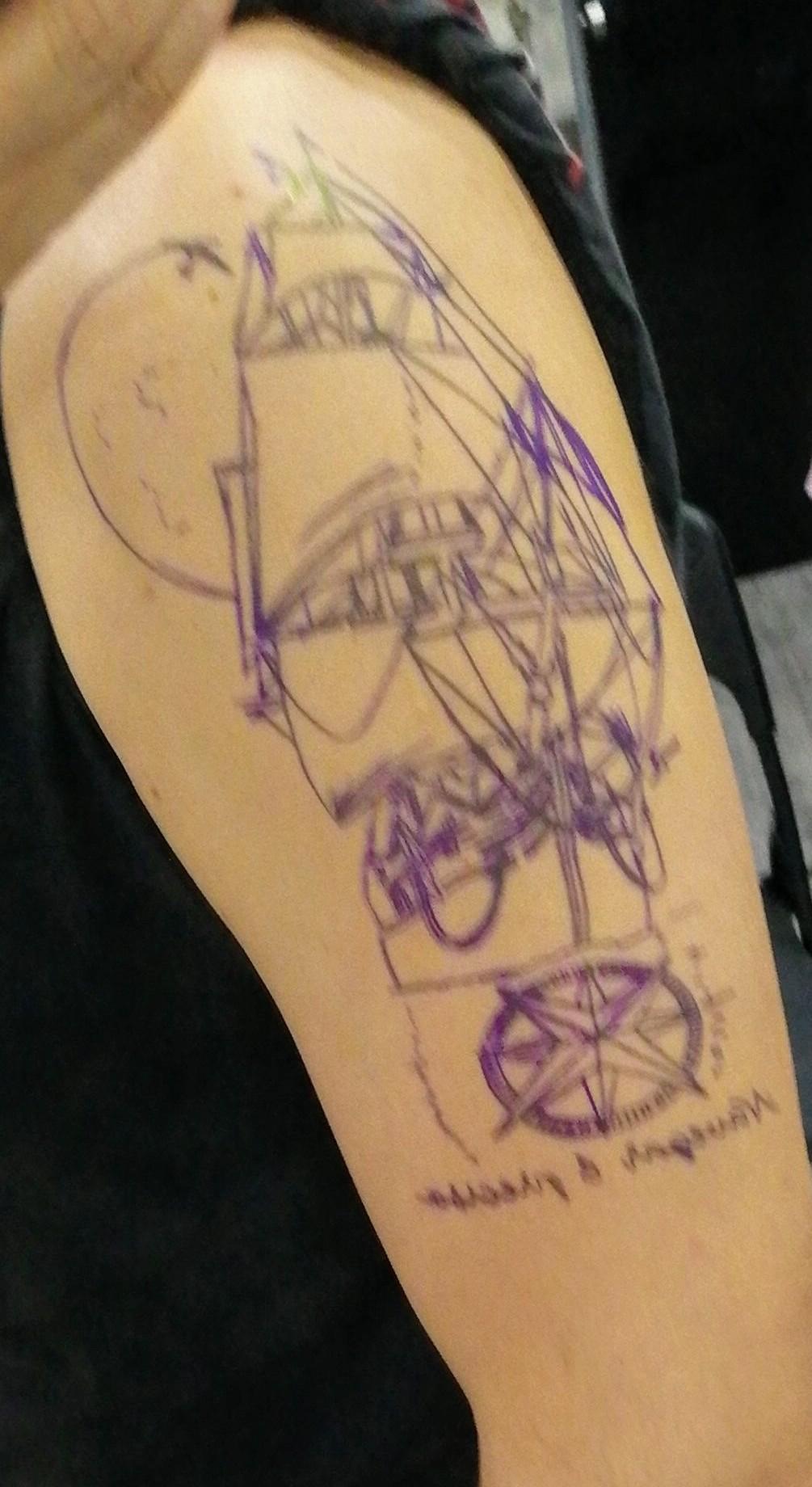 Cuando el tatuaje se convierte en arte...(Grandes tatuadores) - Página 20 Img-2012