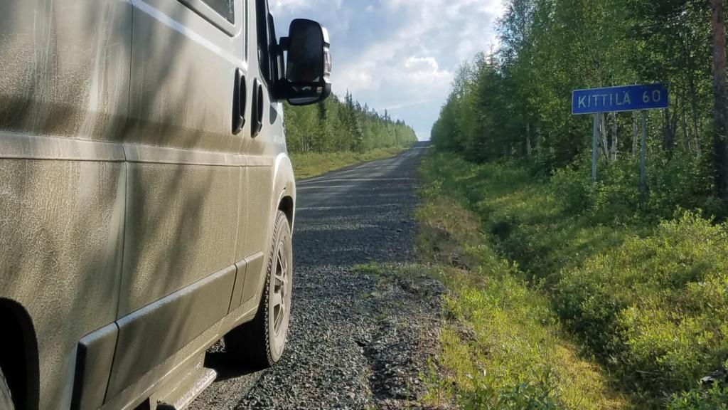 VOYAGES OU ROAD TRIP ? - Page 2 Destin11
