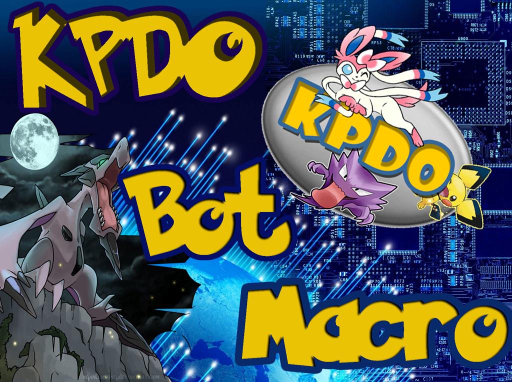 Report Macro # Report10