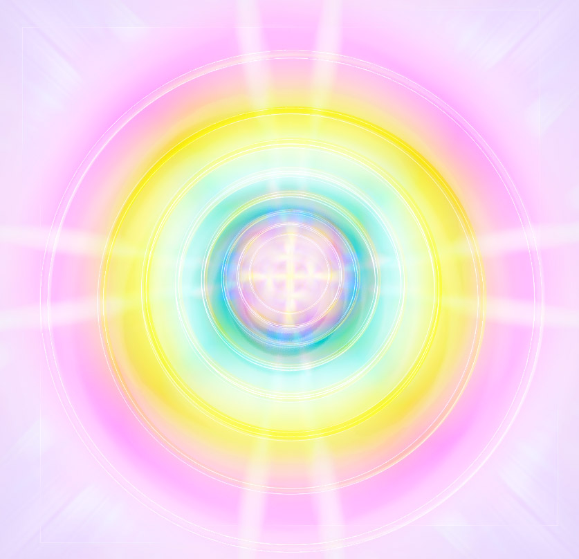 лиза - Лиза Ренье - Что такое планета-тюрьма? (15 октября 2018 года) Onemat10