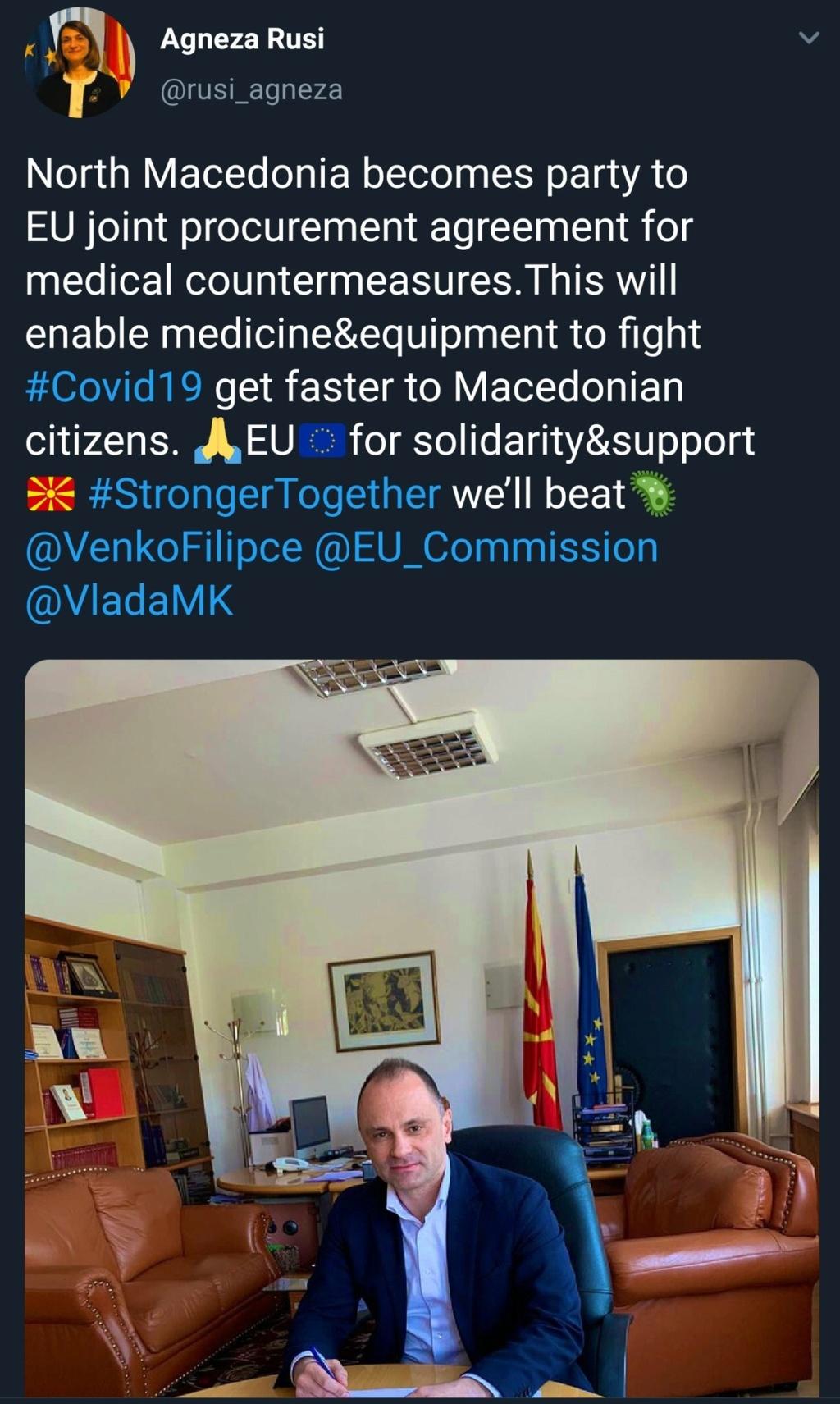 Od EU i NATO - Page 17 Evkwt910