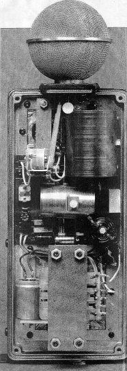 Magnat Transpuls 1500. Preciosos F2747b10