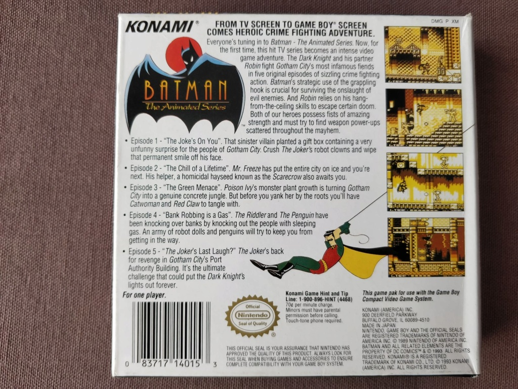 [EST] Batman The Animated Series - GAME BOY Img_2011