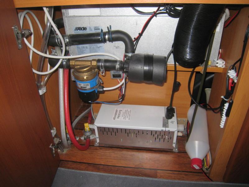 Alde sirkulasjons pumpe Img_2310