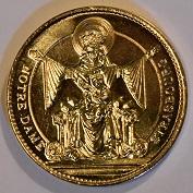 Arthus-Bertrand revers spécifique =  40 Dsc_0010