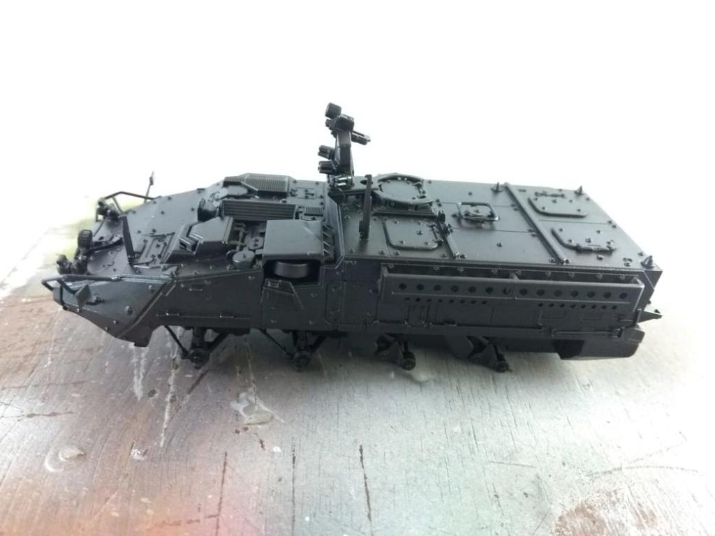 M1126 Stryker Img-2013