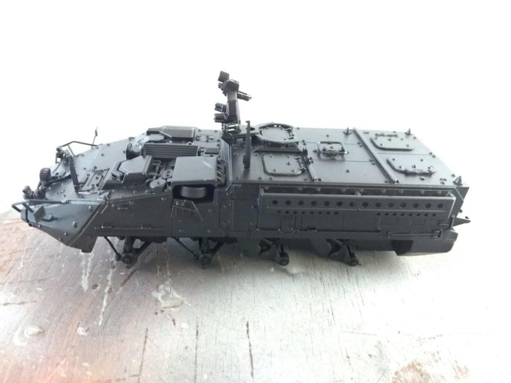 M1126 Stryker Img-2015
