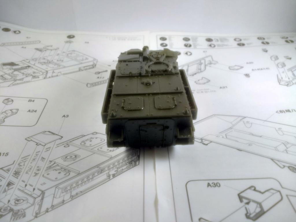 M1126 Stryker Img_2011