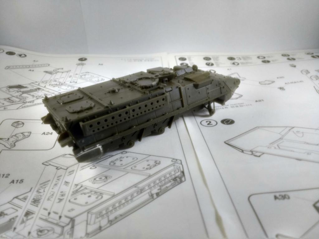 M1126 Stryker Img_2012