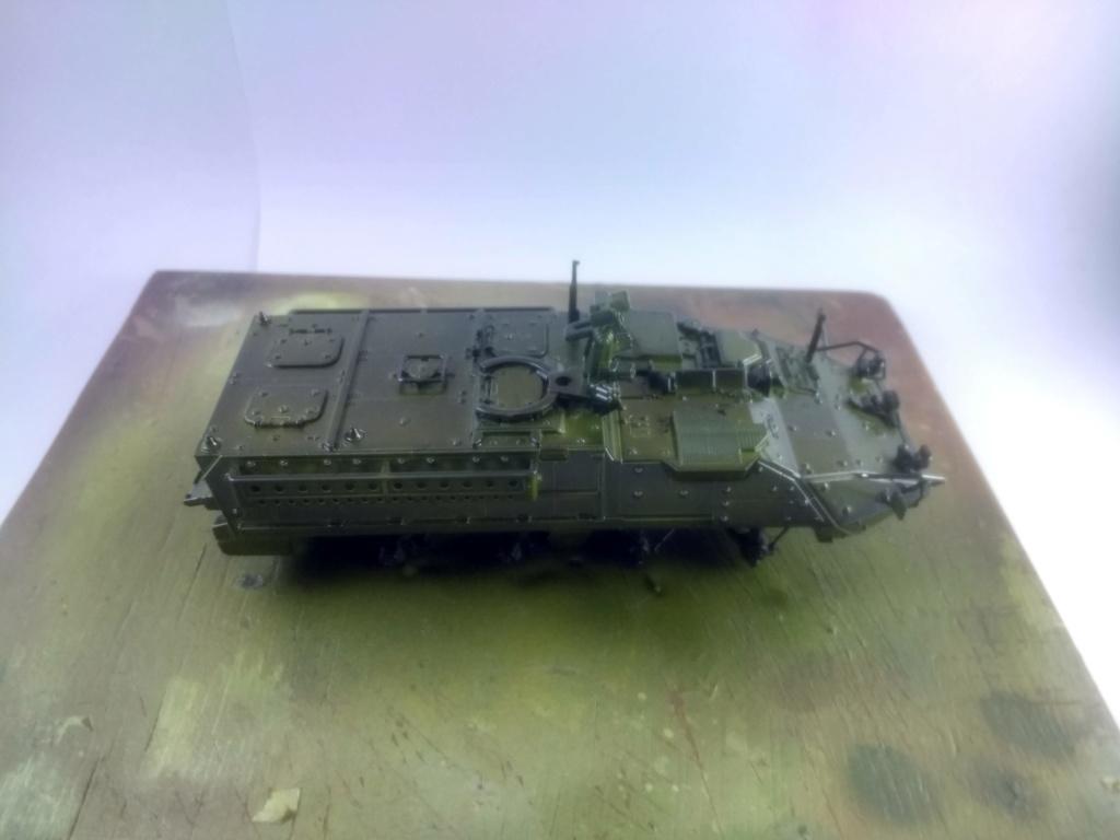 M1126 Stryker Img_2016