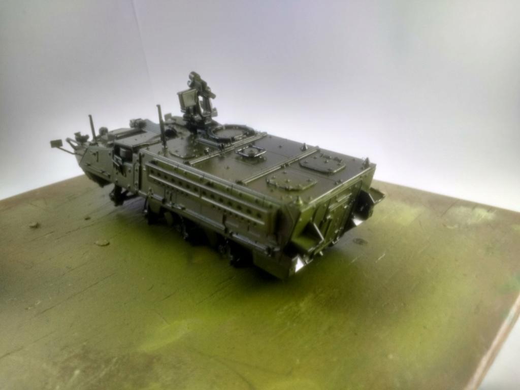 M1126 Stryker Img_2017