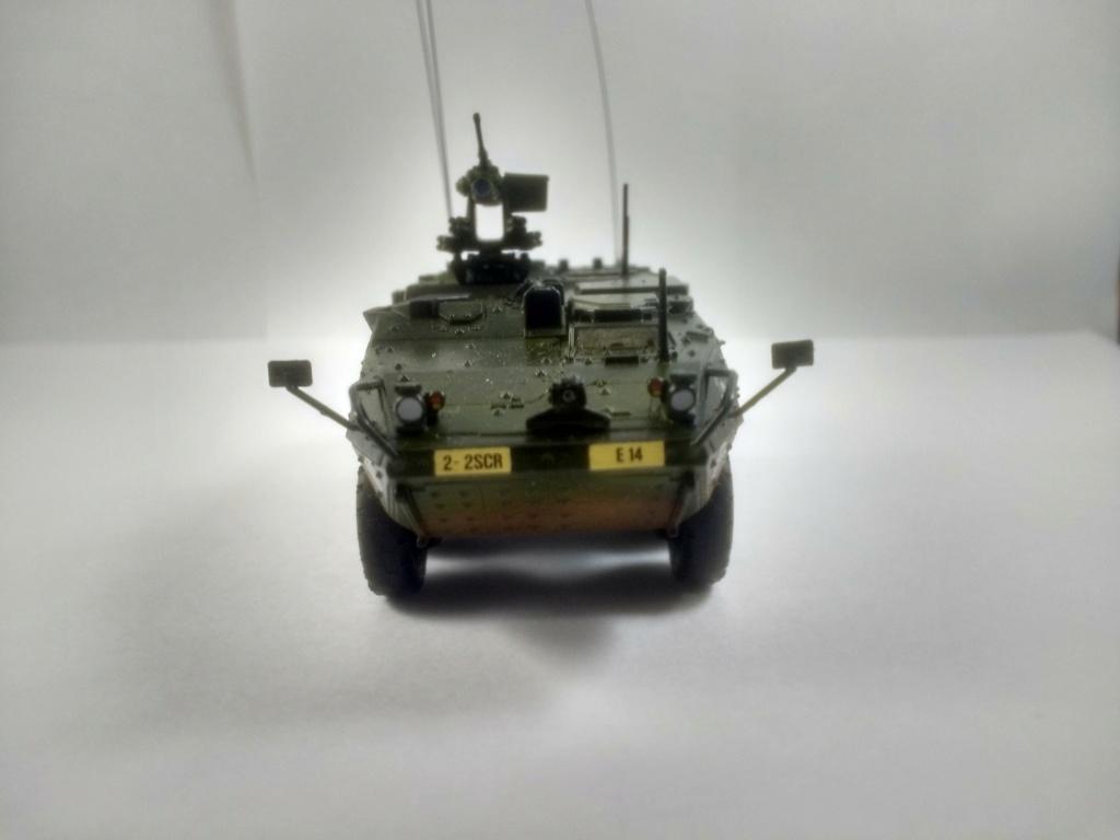 M1126 Stryker Img_2019