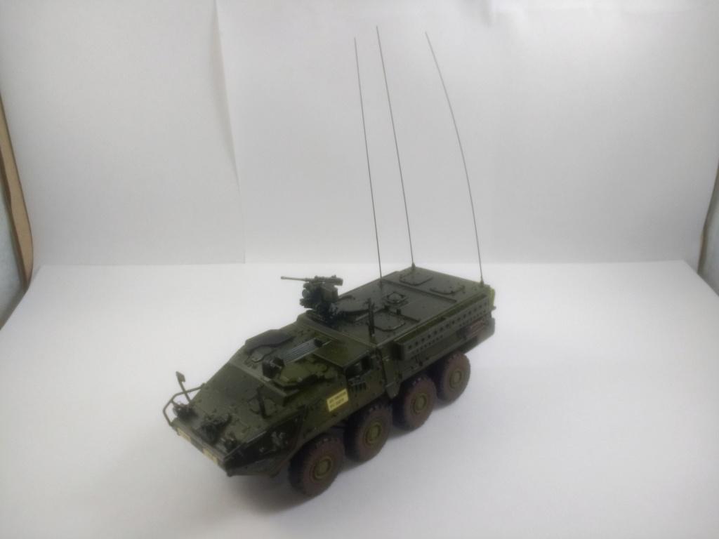 M1126 Stryker Img_2020