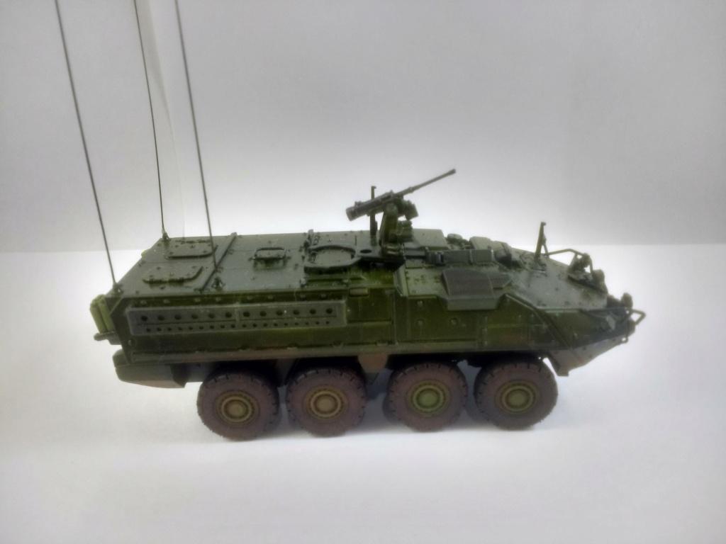 M1126 Stryker Img_2021