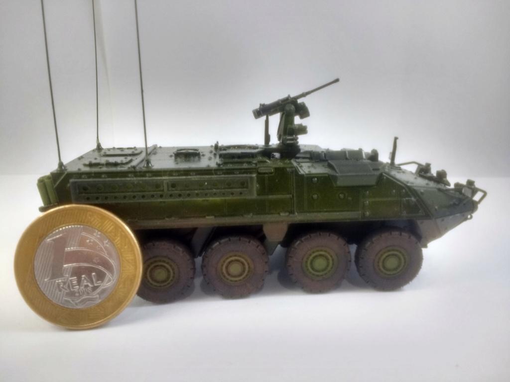 M1126 Stryker Img_2022