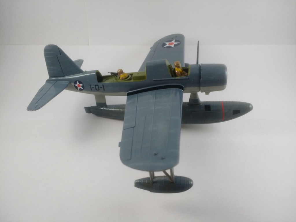 Vought Kingfisher Img_2030