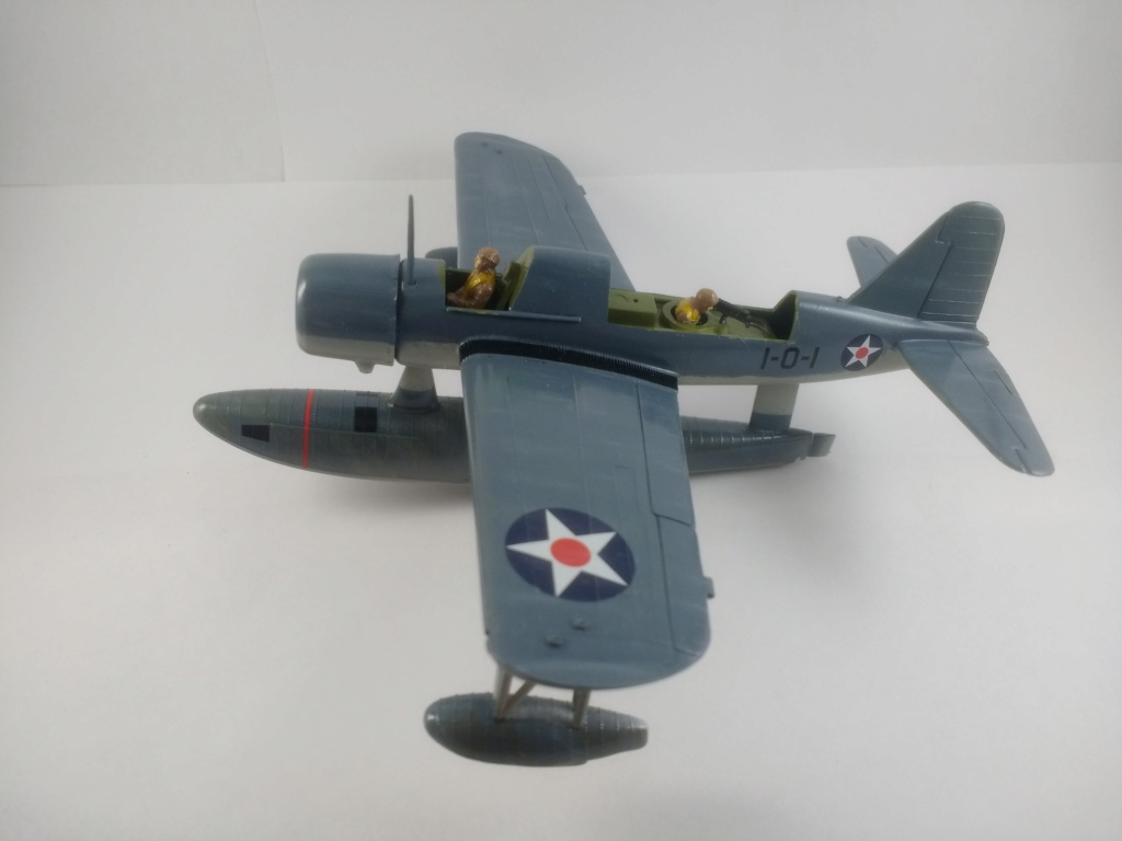 Vought Kingfisher Img_2031