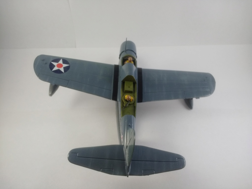 Vought Kingfisher Img_2032