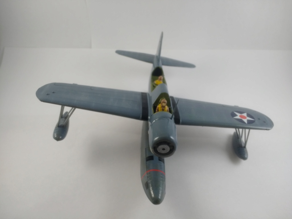Vought Kingfisher Img_2033