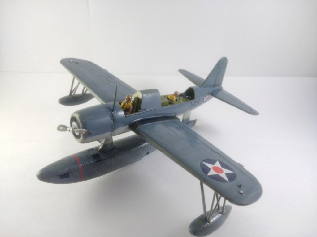 Vought Kingfisher Img_2035