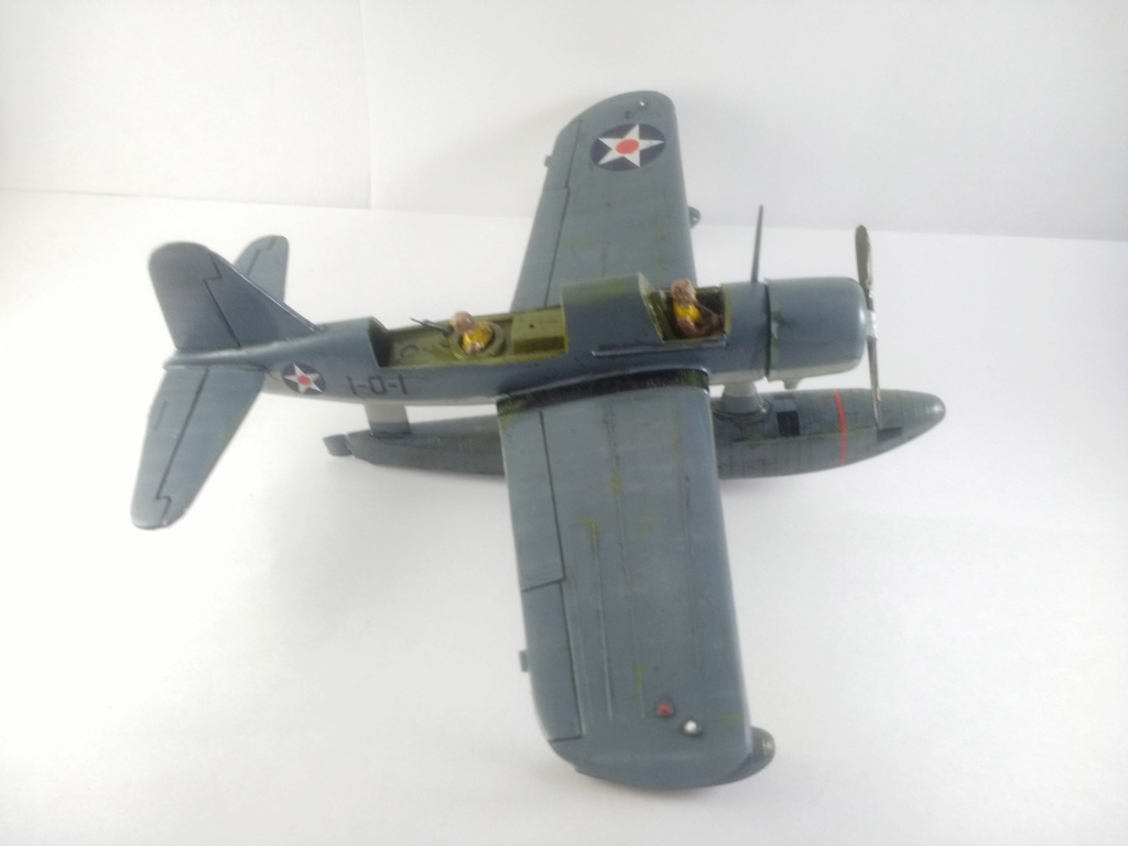 Vought Kingfisher Img_2036