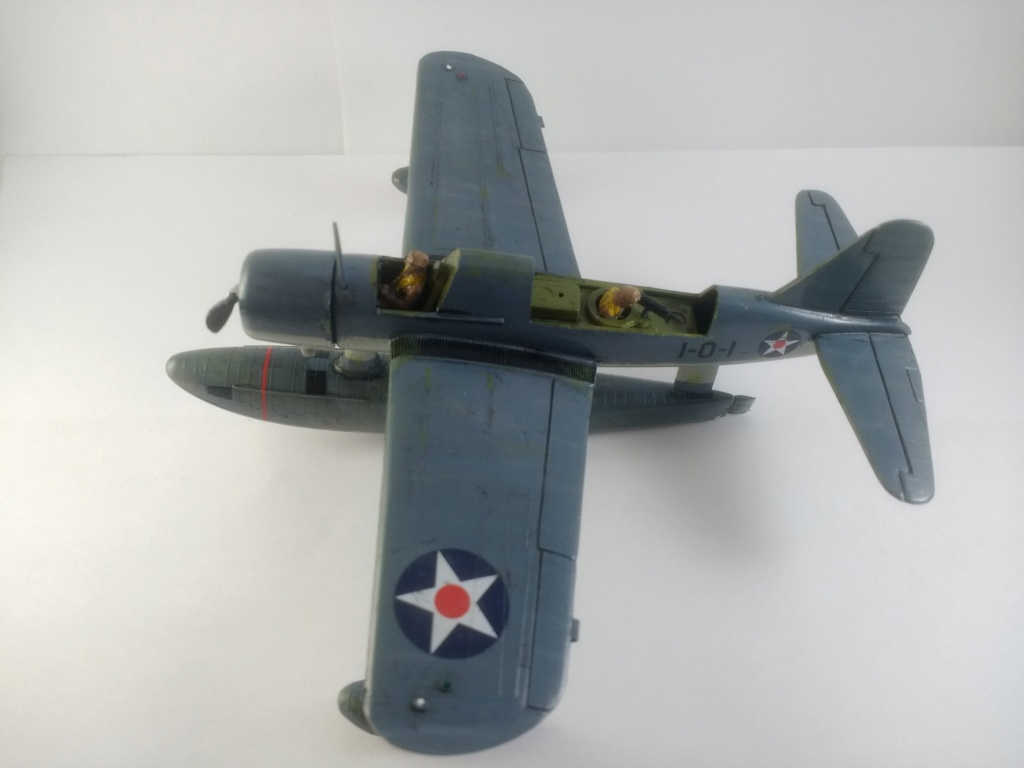 Vought Kingfisher Img_2037