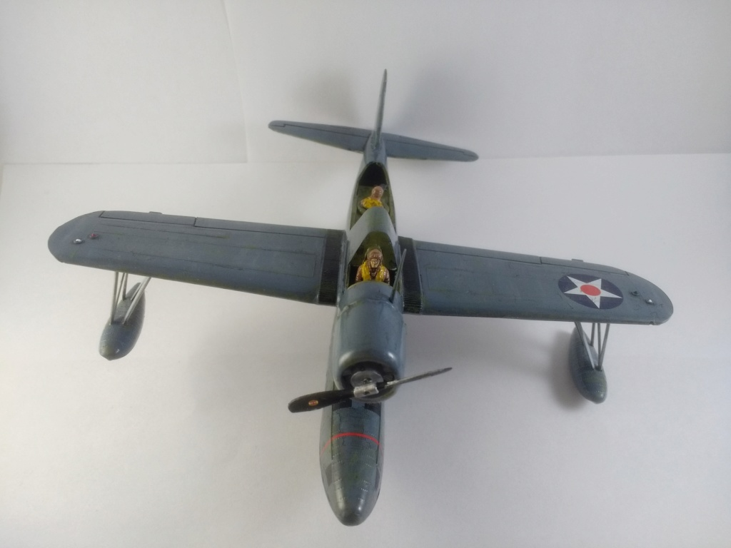 Vought Kingfisher Img_2038