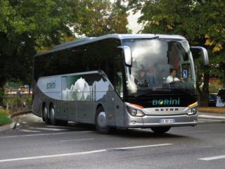 le forum des autocars - Portail 29725411