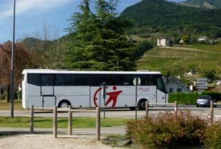 le forum des autocars - Portail Bova_f11