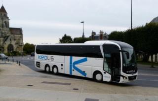 le forum des autocars - Portail Caen_l11